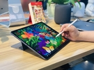ES數位 官方授權 Moft Laptop Stand MacBook iPad Apple 筆電 超薄筆電隱形支架 底座 置放架 散熱墊