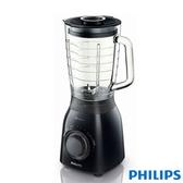 【玻璃壺身】飛利浦 PHILIPS 超活氧果汁機 (HR2173/93)