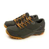 HI-TEC V-LITE WILD-LIFE LOW 1 AP 運動鞋 男鞋 墨綠色 O006180041 no018