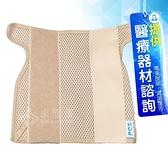 來而康 愛民 肢體裝具 PCS-3002 透氣式手托板 護具 護腕
