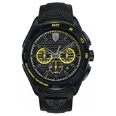 FERRARI 法拉利時尚流行速度運動錶/0830345
