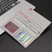 新款潮流時尚個性學生卡包