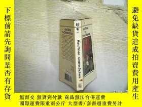 二手書博民逛書店Hard罕見Times by Charles Dickens (