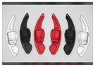 【車王小舖】福斯 VW Passat B6 方向盤快撥 換擋 換檔撥片 快速換檔長撥片