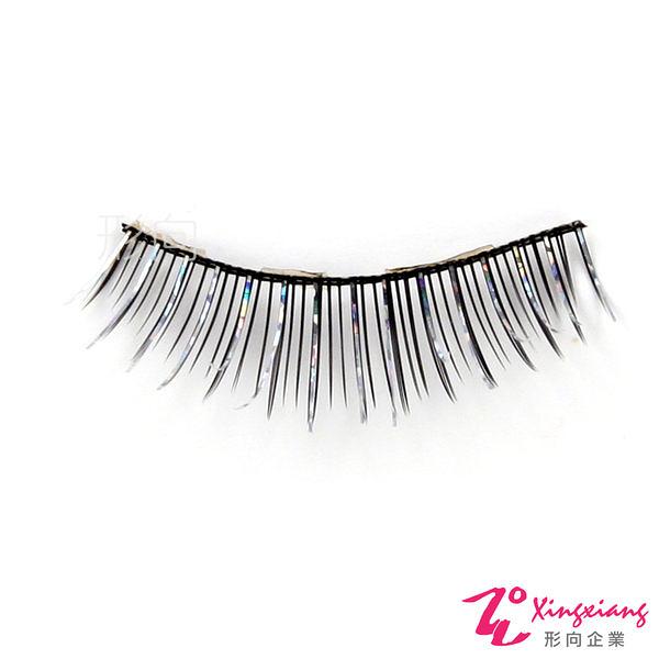 Xingxiang形向 特殊 假睫毛 (1對入) EC-012-1