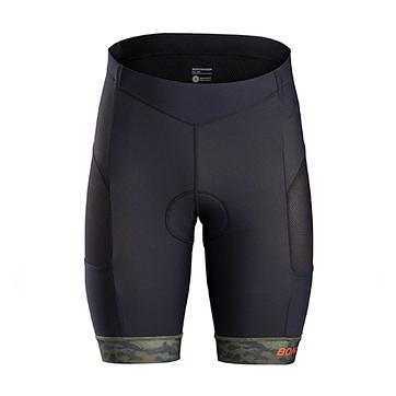 BONTRAGER TROSLO INFORM CYCLING LINER SHORT 短自行車車褲