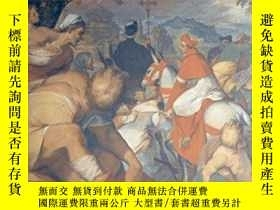 二手書博民逛書店Cultures罕見Of Plague: Medical Tho