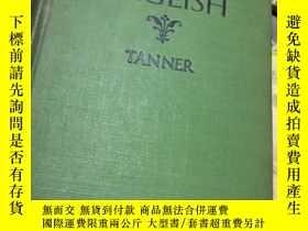 二手書博民逛書店CORRECT罕見ENGLISH First Course 私藏
