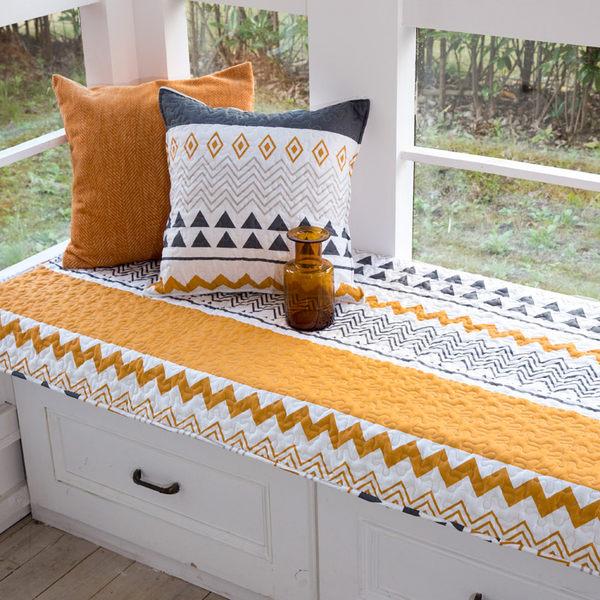 沙發墊坐墊防滑沙發蓋巾-main0004