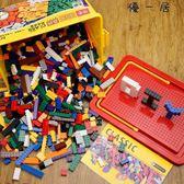 兒童玩具積木立體拼圖益智