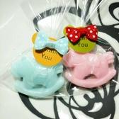 小木馬 香皂 台灣製造 婚禮小物 結婚宴客 二次進場 彌月小禮【皇家結婚百貨】
