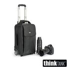 thinkTANK AA553 AIRPORT ADVANTAGE 輕量行李箱 送原廠收納袋