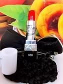 Dior  迪奧藍星唇膏 999 全新 色號:999 【全新百貨專櫃正貨】☆產品如圖