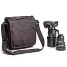 ◎相機專家◎ ThinkTank Retrospective 20 RS762 復古側背包 黑色 相機包 攝影包 彩宣公司貨