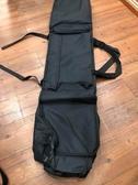 凱傑樂器 ROLAND FP30 電鋼琴 帆布 專用厚袋