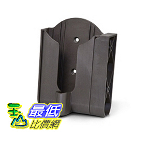 [104美國直購] 牆支架 Wall mounting bracket