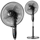 天馬電風扇家用落地扇宿舍大風立式搖頭工業電扇台式節能強力靜音 ATF 電壓:220v