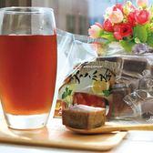 一抹清涼黑糖冬瓜茶塊(25gx12顆/包)–波比