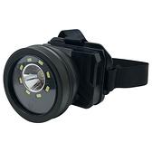 Full HD 1080P 工程級頭戴式高清LED頭燈攝影機L6@弘瀚