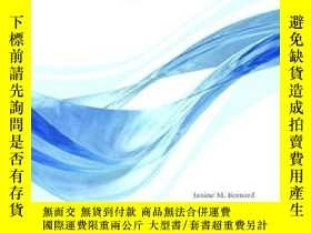二手書博民逛書店Fundamentals罕見Of Clinical Supervision (4th Edition)-臨床督導基