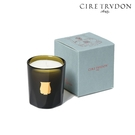 Cire Trudon 經典香氛蠟燭 70g 多款可選【SP嚴選家】