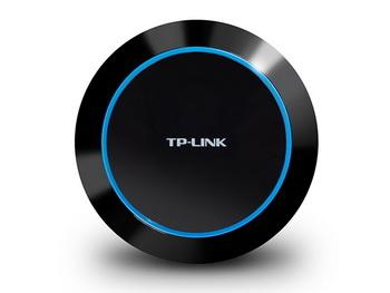TP-Link UP540 5port孔 40W USB 智慧快速充電器 變壓器