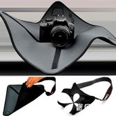 百折布 相機背包單反內膽鏡頭袋