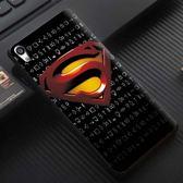 [文創客製化] Sony Xperia XA XA1 Ultra F3115 F3215 G3125 G3212 G3226 手機殼 209 超人