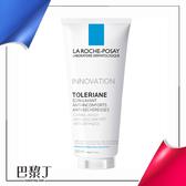 La Roche-Posay 理膚寶水 多容安舒敏溫和潔膚乳 200ml【巴黎丁】