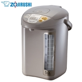 象印5公升寬廣視窗微電腦電動熱水瓶 CD-LPF50
