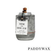 PADDYWAX Homestead 香氛蠟燭- 12oz 百里香橄欖