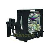SONY原廠投影機燈泡LMP-H180 / 適用機型VPL-HS10、VPL-HS20
