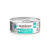 [寵樂子]紐崔斯 無榖養生貓罐主食罐 火雞肉+雞肉+鴨肉 156G