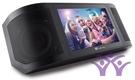 Super Song100全配(含腳架背包)+EON ONE COMPACT 超值組 贈有線麥克風+10米HDMI線