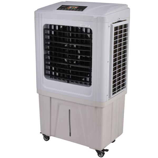 ^聖家^大家源 60L商業用負離子水冷扇TCY-8910【全館刷卡分期+免運費】