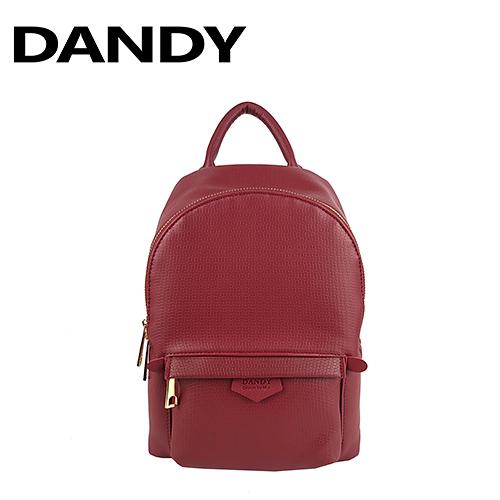 DANDY女士休閒小後背包NO:S8043