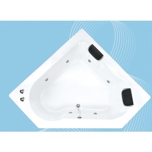 按摩浴缸_造型_DS-301-150-A