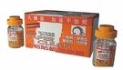 巨倫 H-1140 大容量標籤清除劑65cc±5 6罐/盒