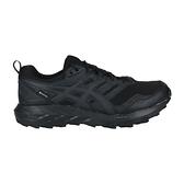 ASICS GEL-SONOMA 6 G-TX 女慢跑鞋(免運 亞瑟士 運動≡排汗專家≡