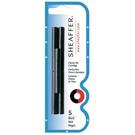 SHEAFFER-鋼筆用墨水管