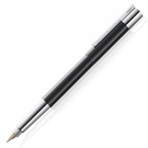 LAMY SCALA 經粹系列鋼筆*80