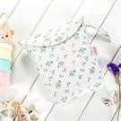嬰兒床收納袋掛袋
