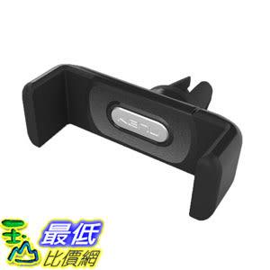 [104美國直購] Kenu Airframe+ Portable Car Mount for Smartphones and Phablets - Black - Retail Packaging ..