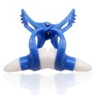 【DP332】挺俏鼻子專用夾鼻器BC-5...