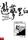 (二手書)遊藝黑白:世界鋼琴家訪問錄(上)