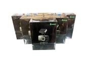 DOD UHD10【現貨/送64G】4K 行車記錄器/高畫質/GPS測速提示/區間測速