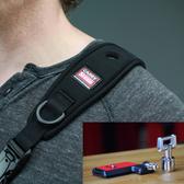 黑熊館  美國 速必達Carry Speed Prime FS- SLIM 頂級輕便型相機背帶 快槍背帶
