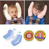 美國 Summer-可調式寶寶頭部保護枕 /護頸枕 77395 好娃娃
