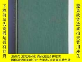 二手書博民逛書店Human罕見Sexual ResponseY364682 William H. Masters Little