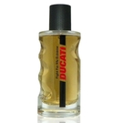 Ducati Fight For Me Extreme 為我激情淡香水 100ml